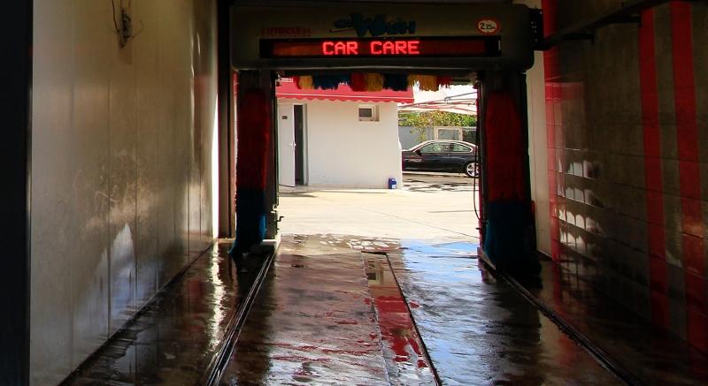 kontogiannos-car-wash
